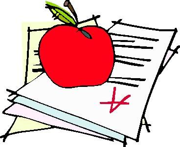 Essay Plan How to write an Essay Plan